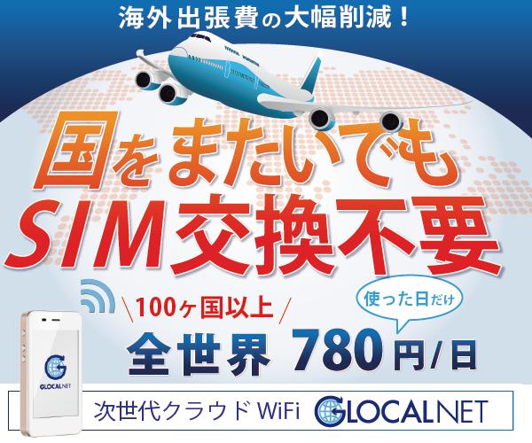 SIM交換不要バナー(600x500)